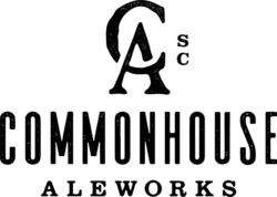 commonhouse aleworks logo