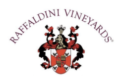 raffaldini vineyards logo