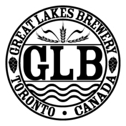 great lakes brewery logo