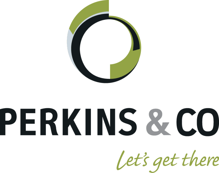 Perkins & Co