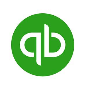 Icon for QuickBooks