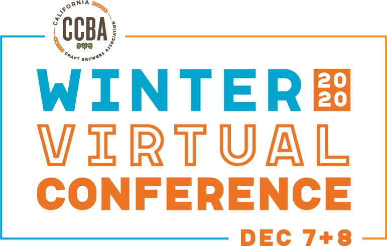 california winter conference 2020