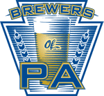 brewers of pennsylvania logo