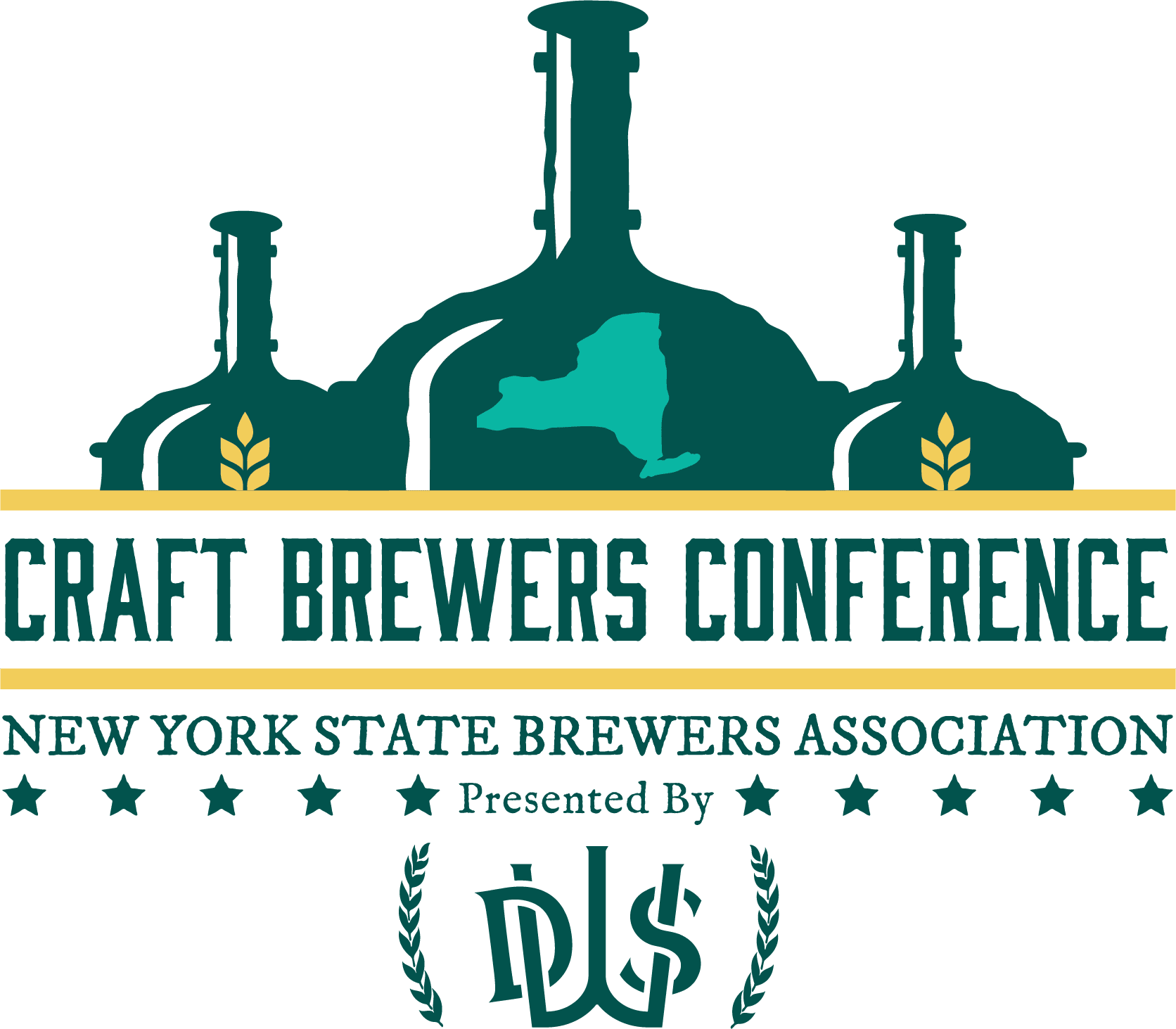 new york craft brewers conference