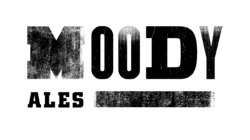 Logo for Moody Ales