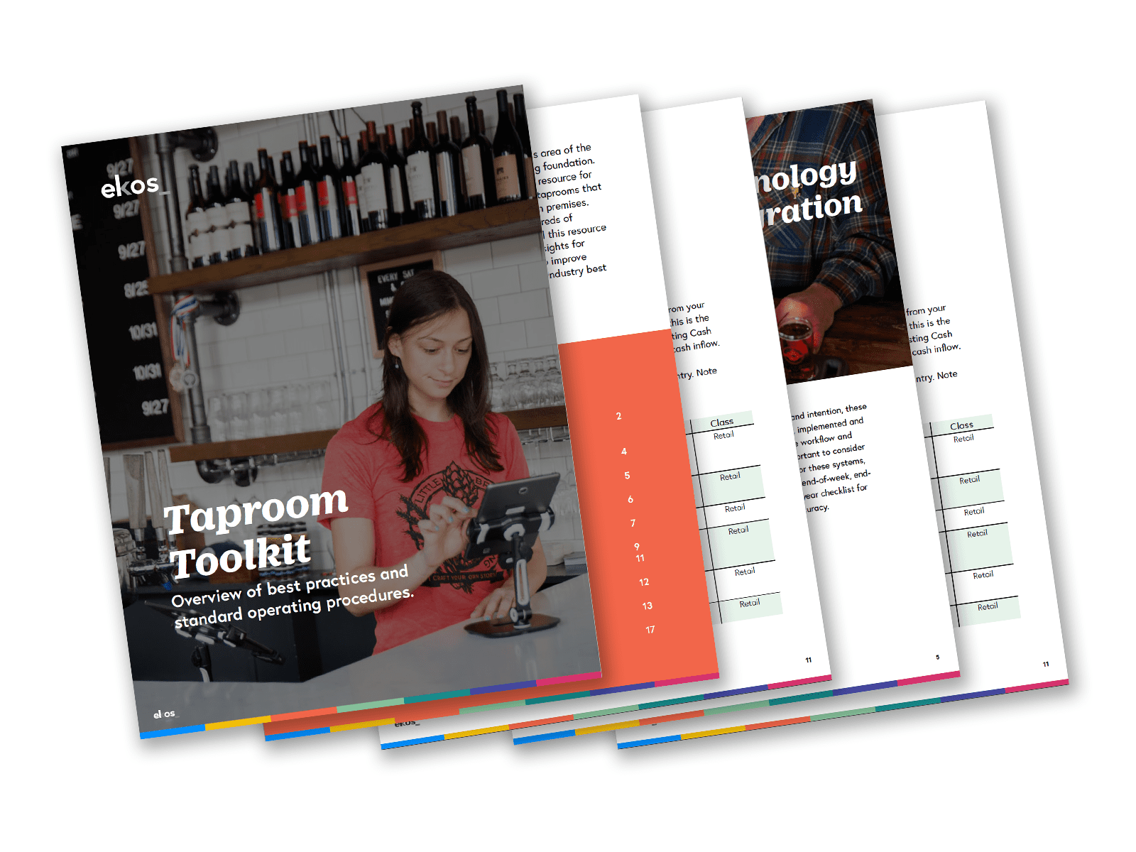 image of taproom toolkit