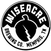 Logo for Wiseacre Brewing Co.